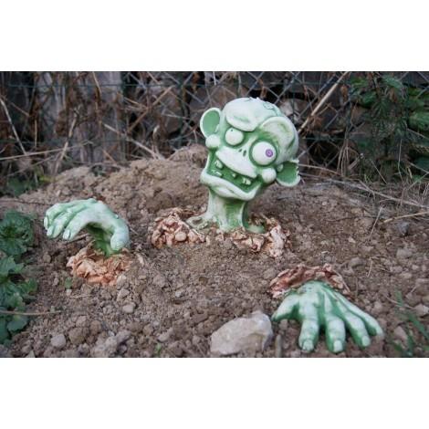 Zombie Yves