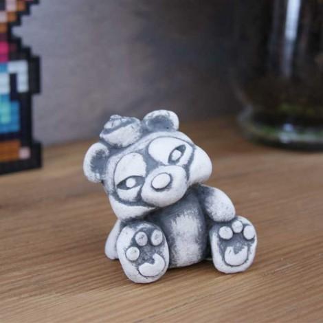 Ti Panda
